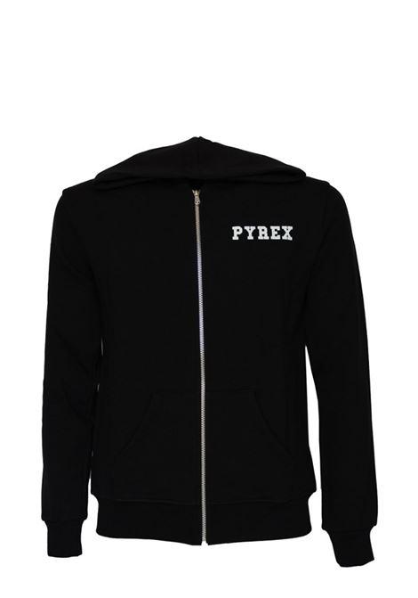 PYREX | Sweatshirt | 027492110