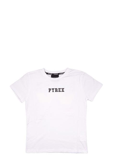 PYREX | T-shirt | 027493001