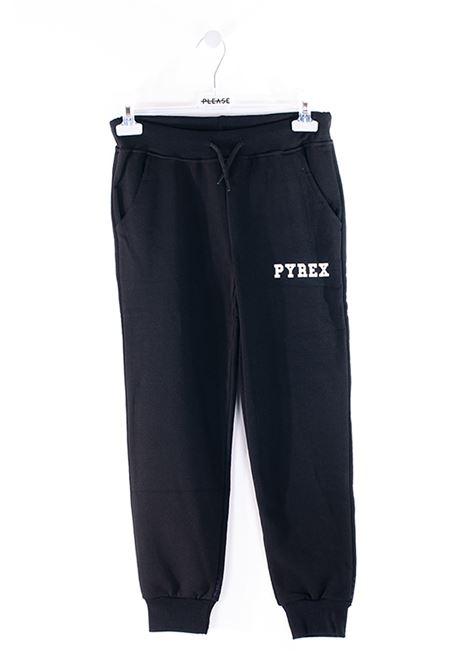 PYREX | Sweat pants | 027495110