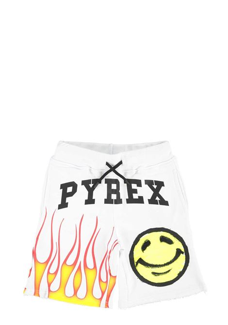 PYREX | Shorts | 027499001