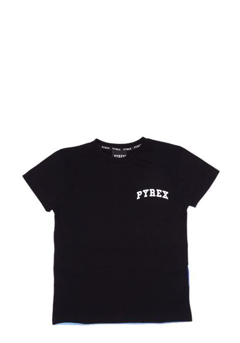 T-shirt PYREX | T-shirts | 027505110