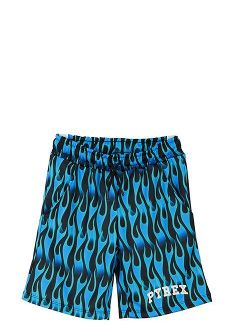 PYREX | Shorts | 027507051