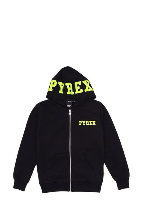 PYREX | Sweatshirt | 027511110/28