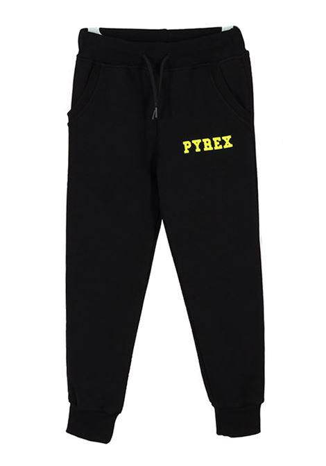 PYREX | Sweat pants | 027516110/28