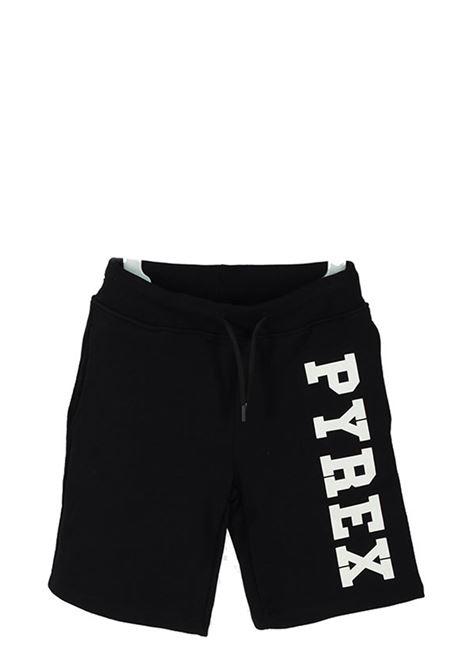 PYREX | Shorts | 027518110/09