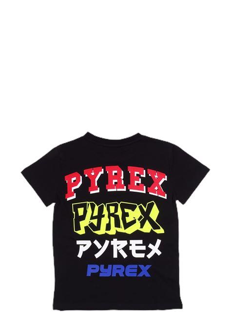 PYREX | T-shirt | 027525110