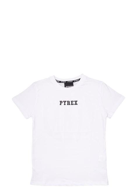 PYREX | T-shirt | 027530001