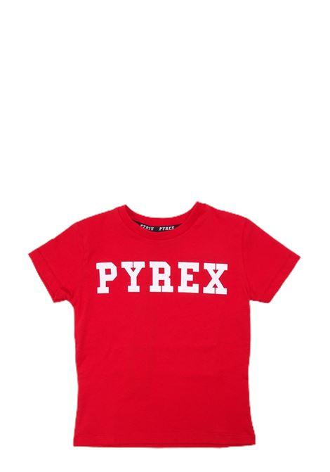 PYREX | T-shirt | 027539040