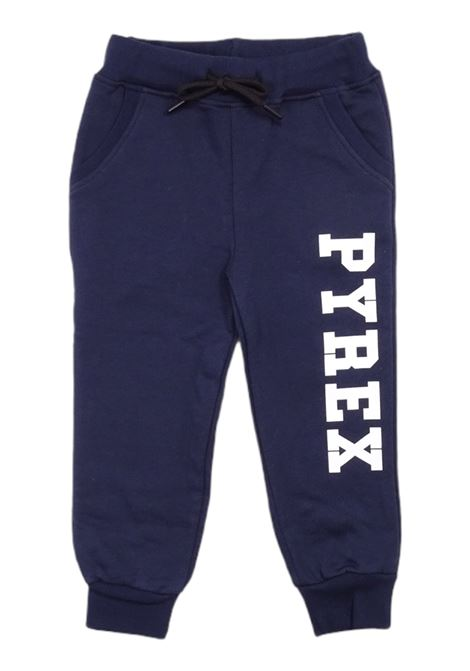 PYREX | Sweat pants | 027541060