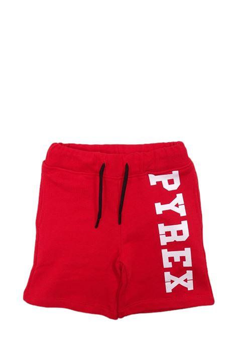 PYREX | Shorts | 027542040