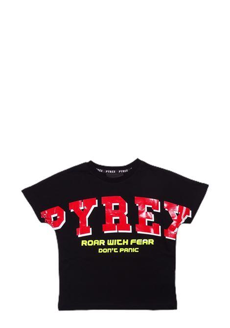 PYREX | T-shirt | 027547110