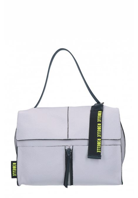 REBELLE | Bag | CLIO DOLLAROPORCELLANA