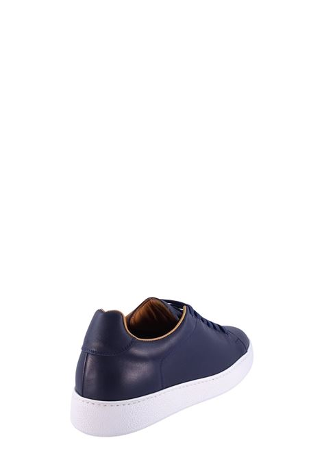 ROGAL'S | Sneakers | MUR1BLU