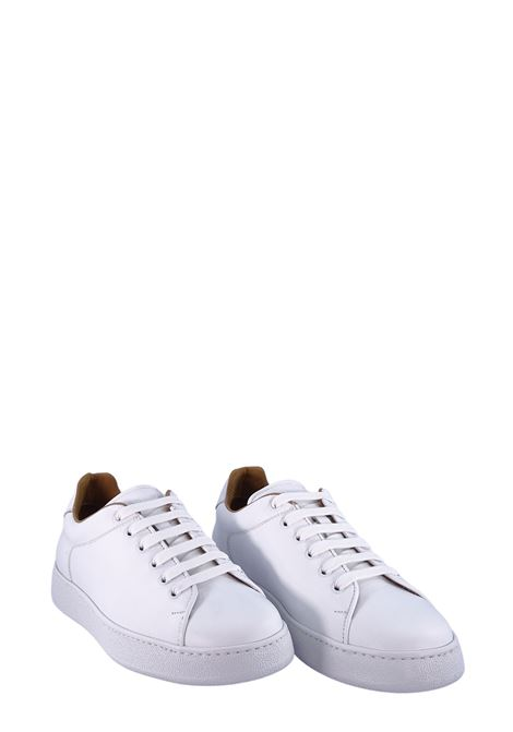 ROGAL'S | Sneakers | MUR1WHITE