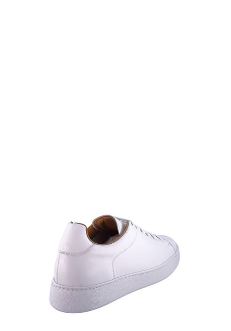 Sneakers ROGAL'S | Sneakers | MUR1WHITE