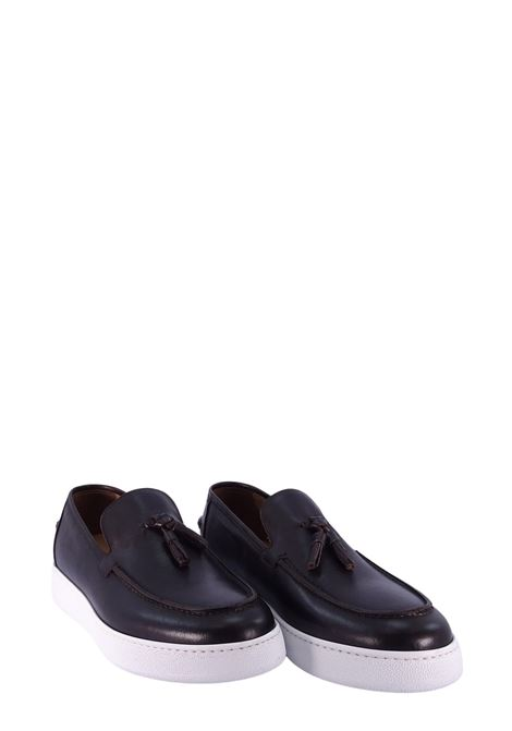 ROGAL'S | Loafers | MUR42TDM
