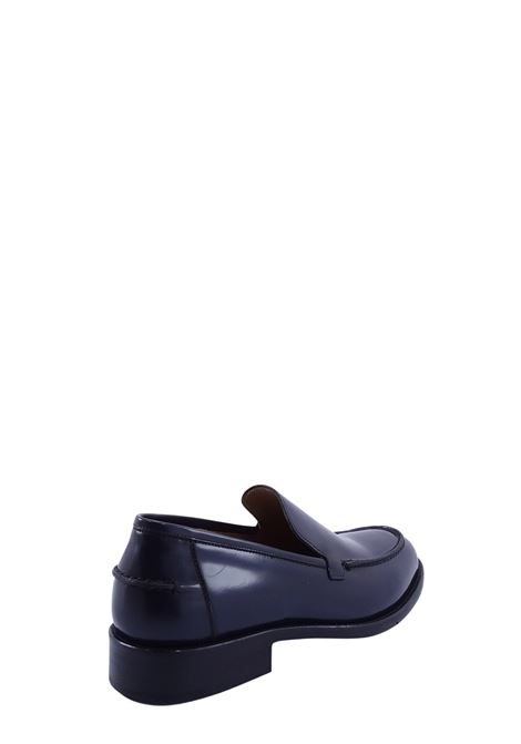 ROGAL'S | Loafers | PIANTA5BLU