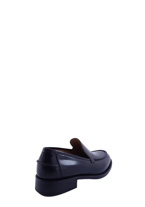 ROGAL'S | Loafers | PIANTA5NERO