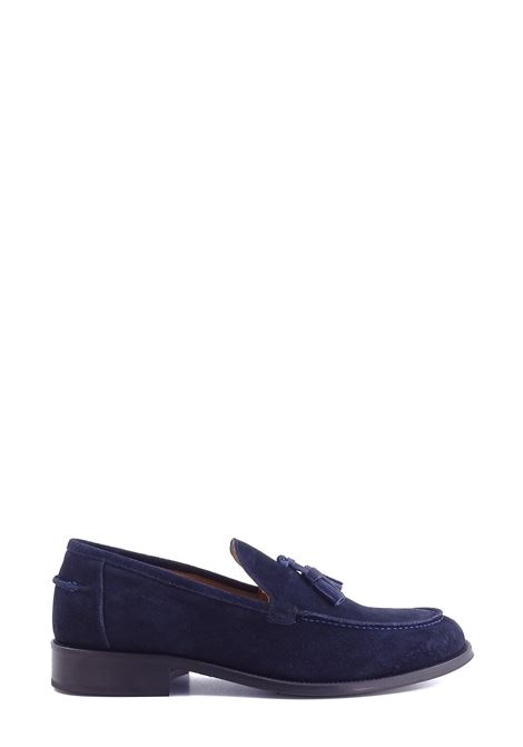 ROGAL'S | Loafers | PIANTA7BLU