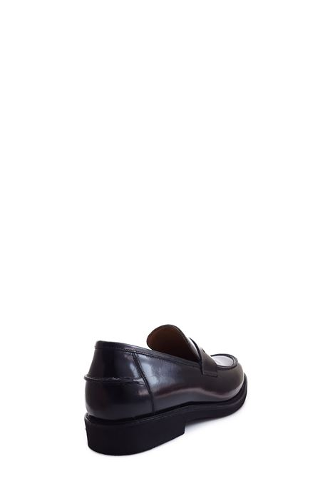 ROGAL'S | Loafers | XL1NERO