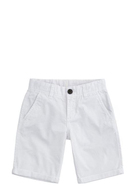 SUN68 | Shorts | B3130101