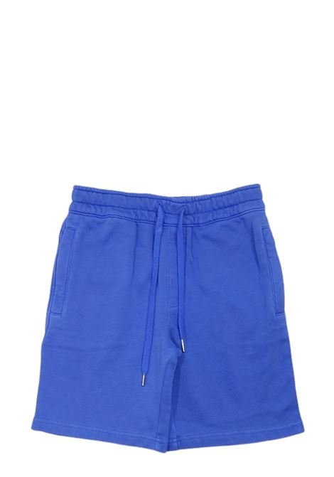 SUN68 | Shorts | F3133512
