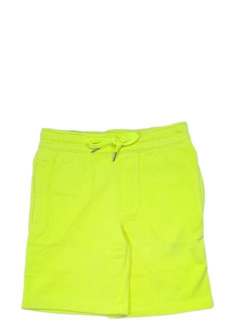 SUN68 | Shorts | F3133563