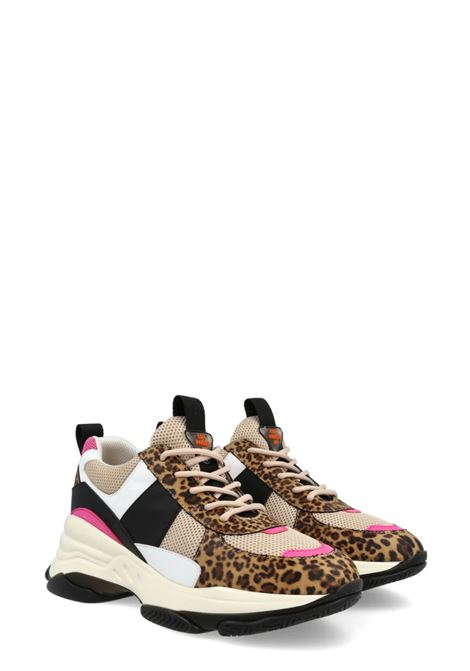 Sneakers UMA PARKER | Sneakers | SEULBROWN