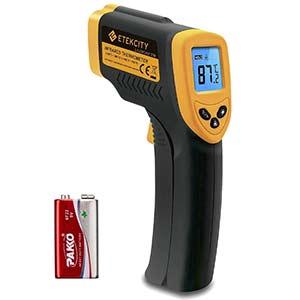 Etekcity Laser Thermometer Gun