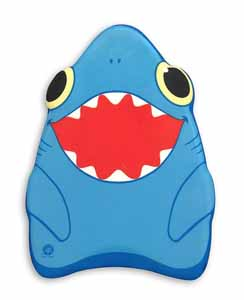 Sunny Patch Spark Shark Kickboard
