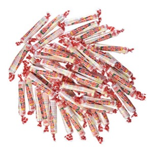 Smarties Candy Rolls 1lb
