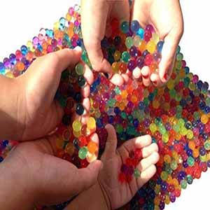 Sooper Water Beads