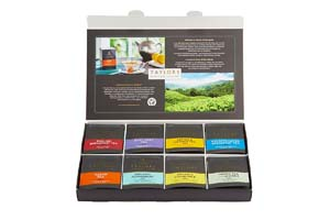 Taylors Classic Tea Box, 48 Ct