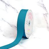 "1 1/2"" Grosgrain Ribbon - 50 Yards (Turquoise)"