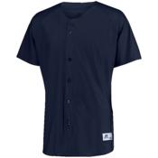 Adult Baseball Jersey - 343VTM 343VTM