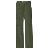 Dickies Medical Youtility Contrast Stitch Cargo Pant - 857455 857455