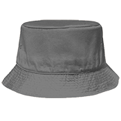 Bucket Hat Otto Cap 16-096 16-096