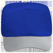 Golf Style Hat Otto Cap 37-025 37-025