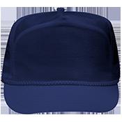 Golf Style Hat Otto Cap 37-055 37-055
