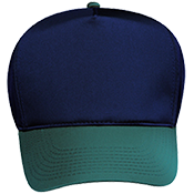 Golf Style Hat Otto Cap 37-078 37-078
