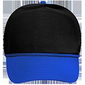 Golf Style Hat Otto Cap 37-143 37-143