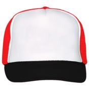 Trucker Hat 39-169 39-169