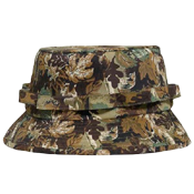 Bucket Hat Otto Cap 43-045 43-045