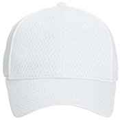 Low Profile Otto A-Flex Stretchable Otto Cap 94-522 (LXL) 94-522