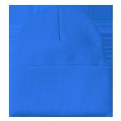 """3"""" Fold Up Cuff Beanie - CP90 CP90"""