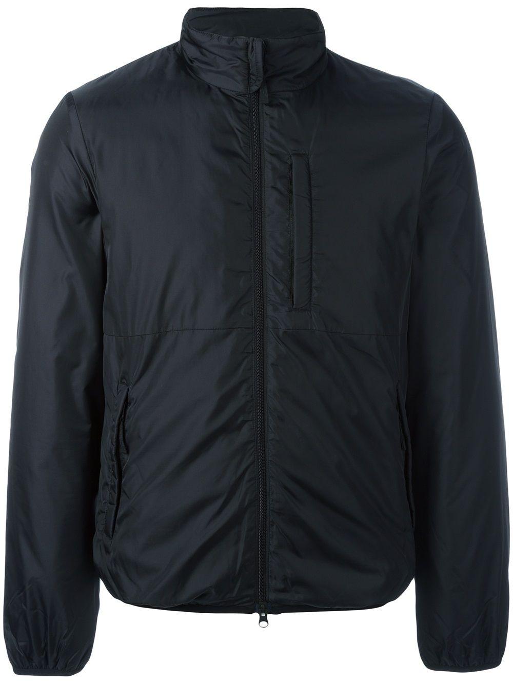 gil con jacket ASPESI | Jackets | 2I36 796196241