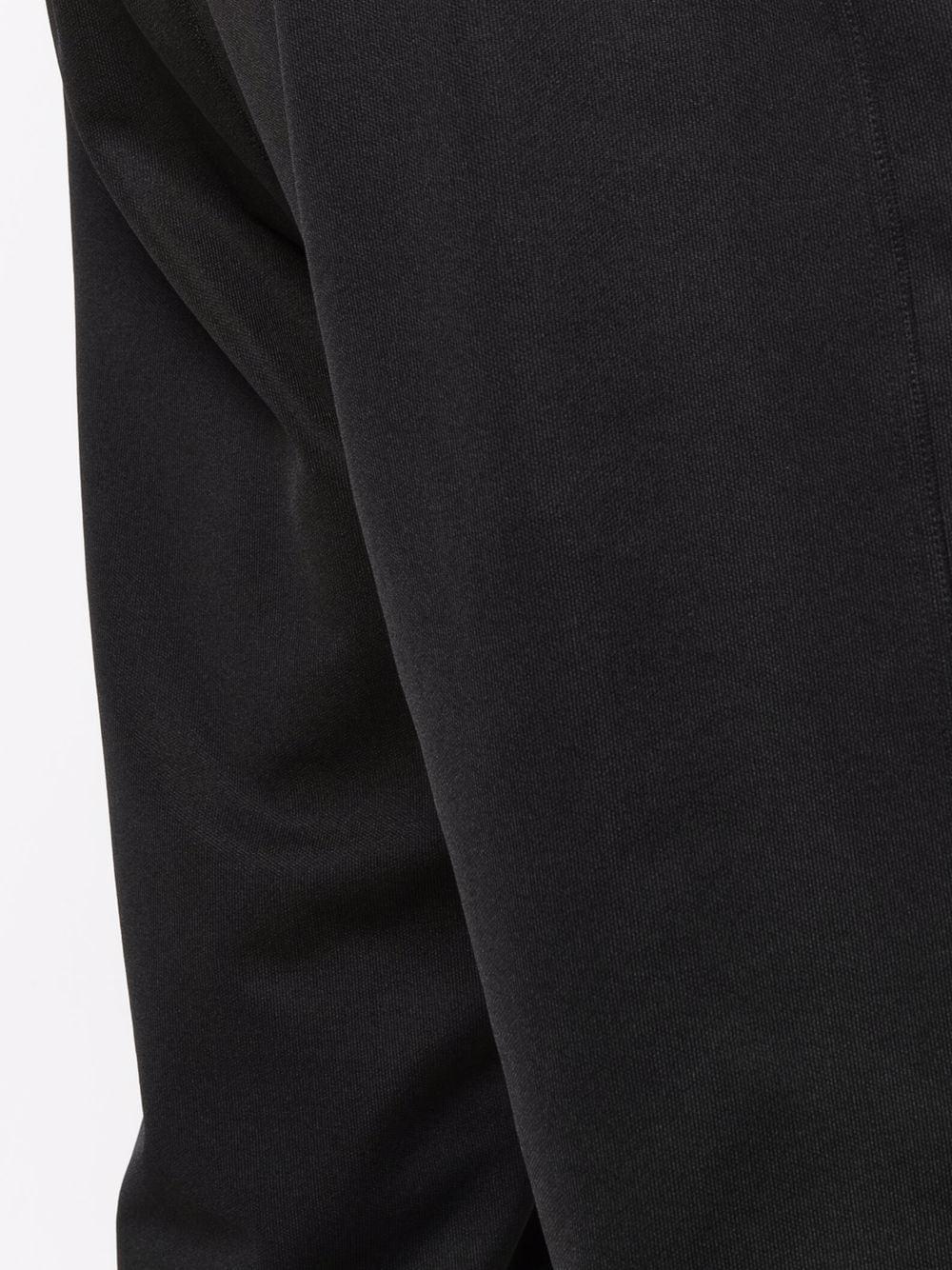 pantaloni sportivi uomo neri KENZO | Pantaloni | FB65PA7514IP99