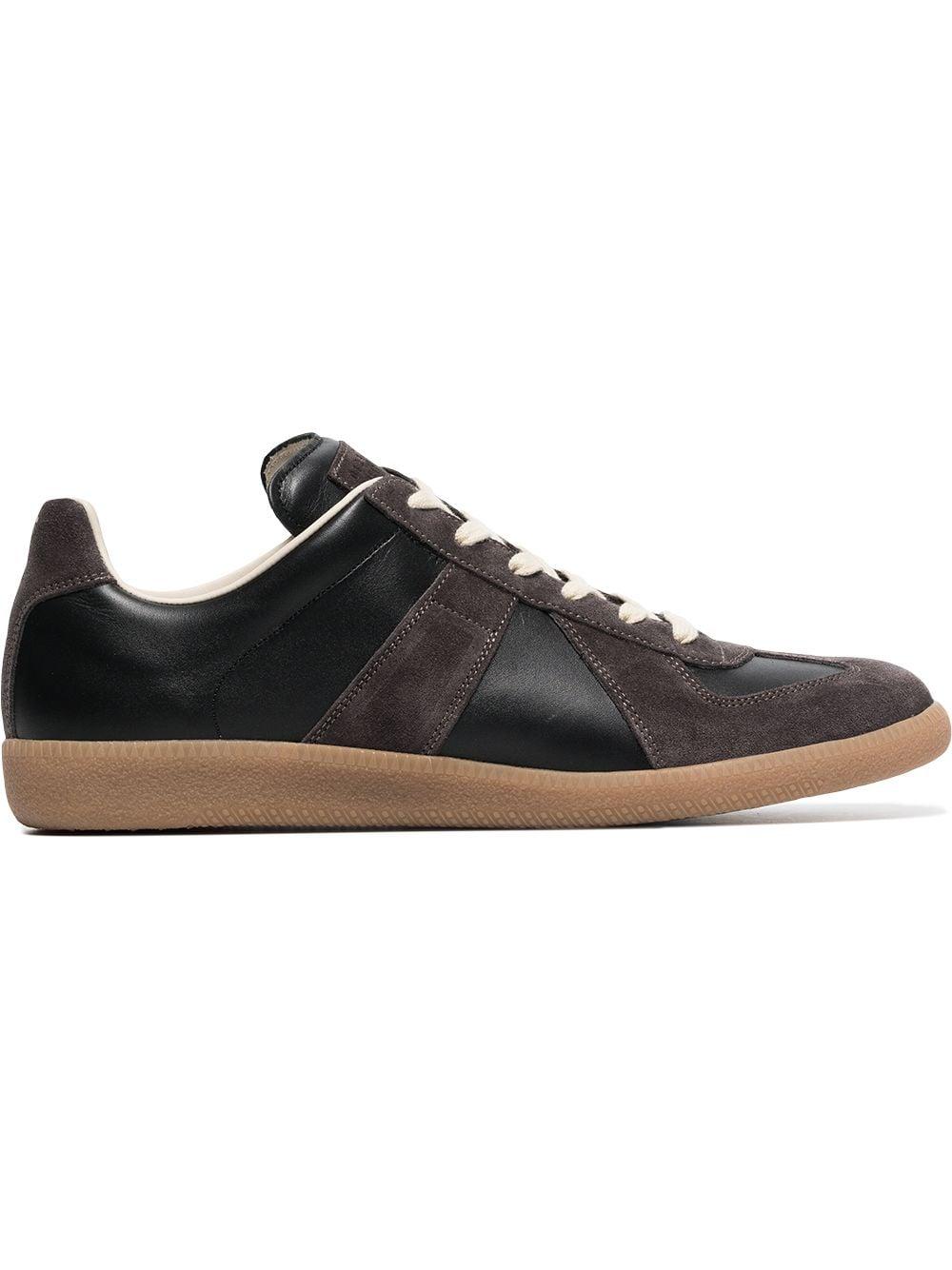 SNEAKERS REPLICA UOMO MAISON MARGIELA | Sneakers | S57WS0236 P1895900