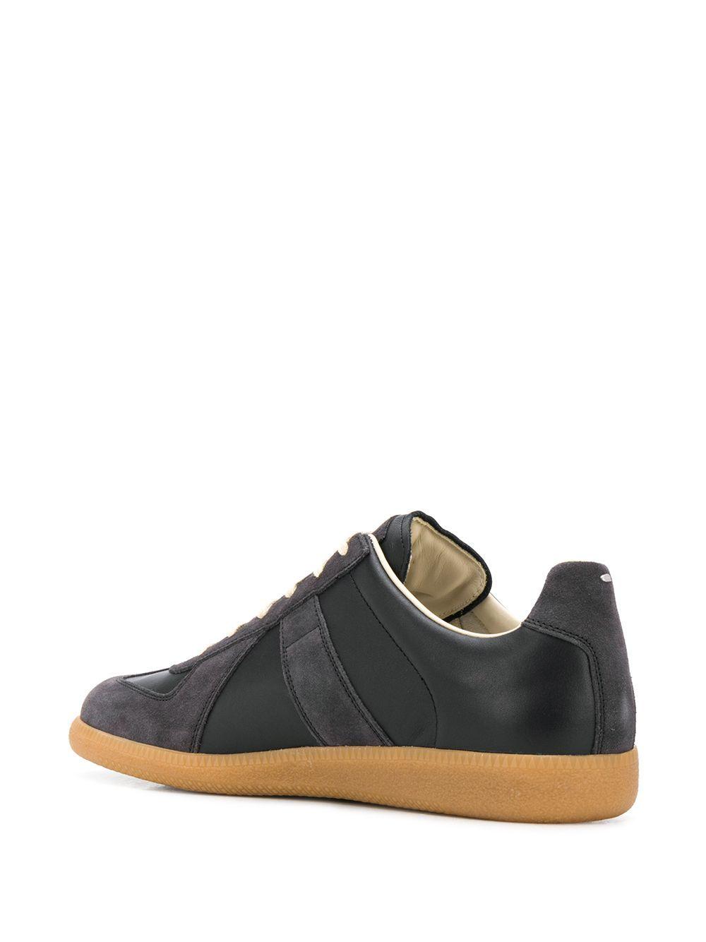 REPLICA SNEAKERS MAN MAISON MARGIELA | Sneakers | S57WS0236 P1895900