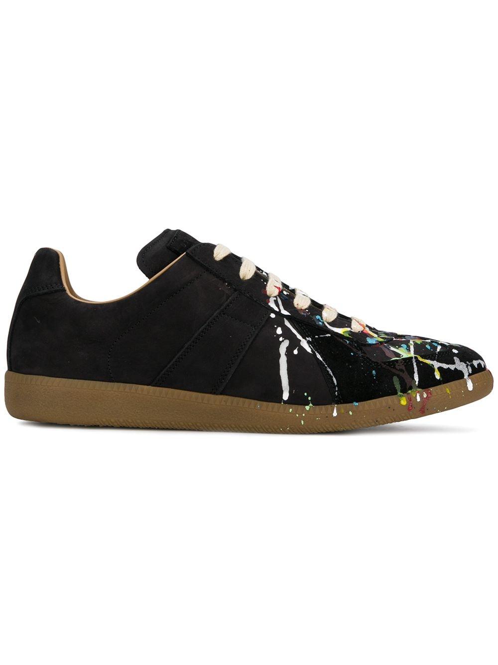 SNEAKERS REPLICA UOMO MAISON MARGIELA | Sneakers | S57WS0240 P1892963